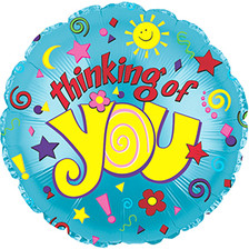 thinking-of-you-balloons-mylar-thinking-of-you-balloons