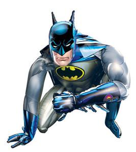batman-air-walker