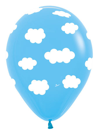 cloud-balloons-latex-cloud-print-balloons