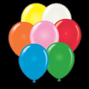 water balloons game balloons