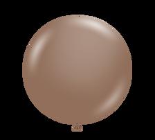 new tuf tex cocoa
