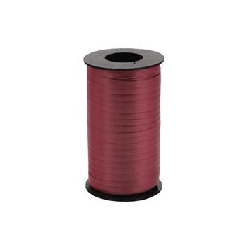 burgundy-ribbon