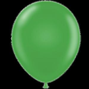 "14"" Latex Balloon (Metallic Colors) - Custom Balloon Printing"