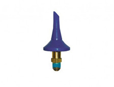 replacement regulator valve