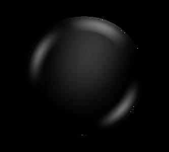 tuf tex balloons black tuf tex balloons