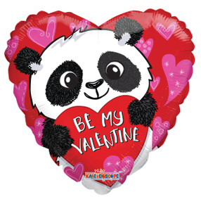 be my valentine