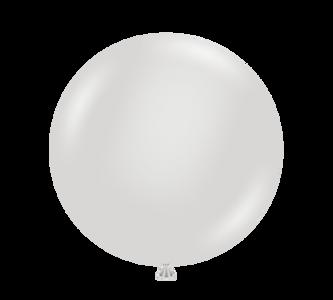 tuf tex balloons fog balloons by tuf tex