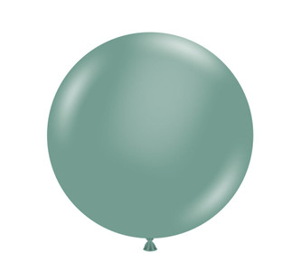 36 inch balloons, tuf tex willow