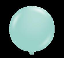 new tuf tex colors sea glass