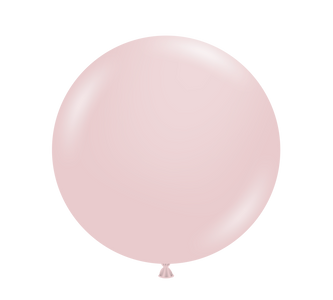 cameo balloons , tuf tex new color tuf tex