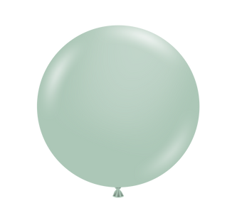 empower-mint new color balloon tuf tex