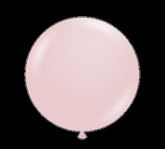 cameo balloons new tuf tex  balloons