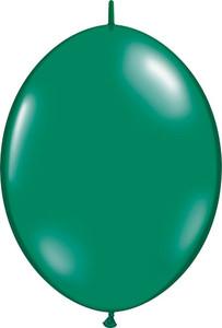 emerald green quick link