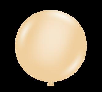 tuf tax balloons