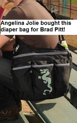 brad-pitt-angelina-jolie-diaper-bag.jpg