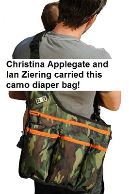 camo-diaper-bag-celebrities.jpg