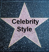 celebrity-style-category.jpg