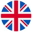 UK_rnd.jpg