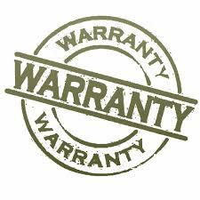 warranty.jpg