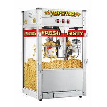http://d3d71ba2asa5oz.cloudfront.net/32001155/images/6208%20topstar%20twelve%20oz%20popcorn%20machine__1.jpg