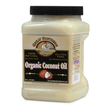 Great Northern Popcorn Premium Organic Coconut Oil, 32 Ounces