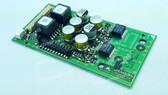 W30853-Q300-B601-1