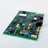 PC01061 REV B