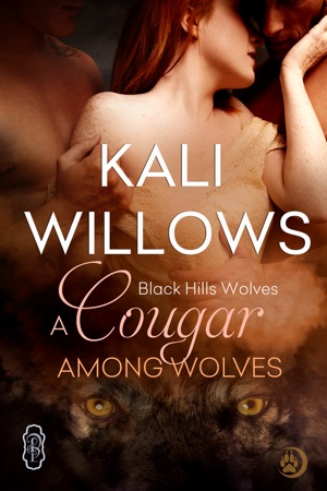 a-cougar-among-wolves.jpg