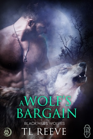 a-wolf-s-bargain.jpg