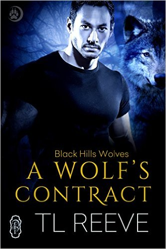 a-wolf-s-contract.jpg
