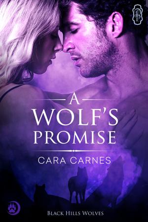 a-wolf-s-promise.jpg