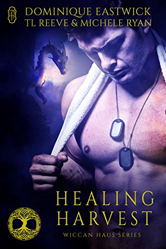 healing-harvest.jpg