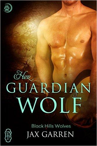 her-guardian-wolf.jpg
