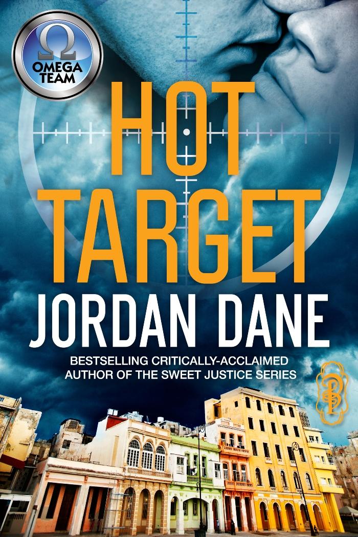 hot-target.jpg