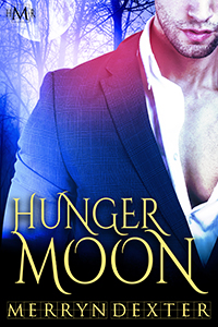 hunger-moon-sm.jpg