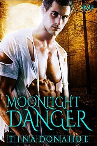 moonlight-danger.jpg