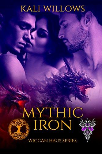 mythic-iron.jpg