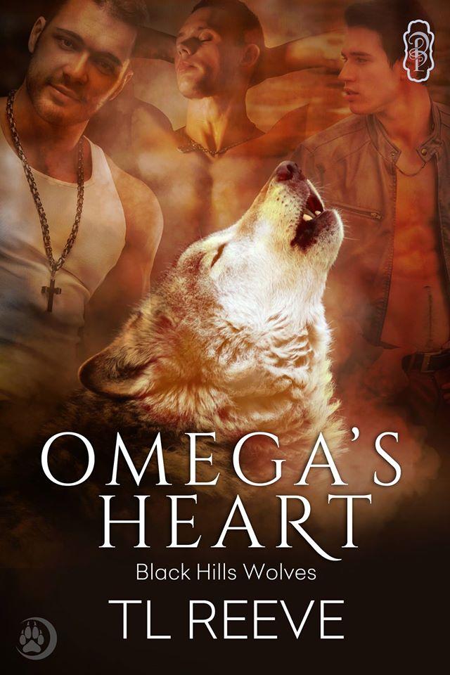 omega-sheart.jpg