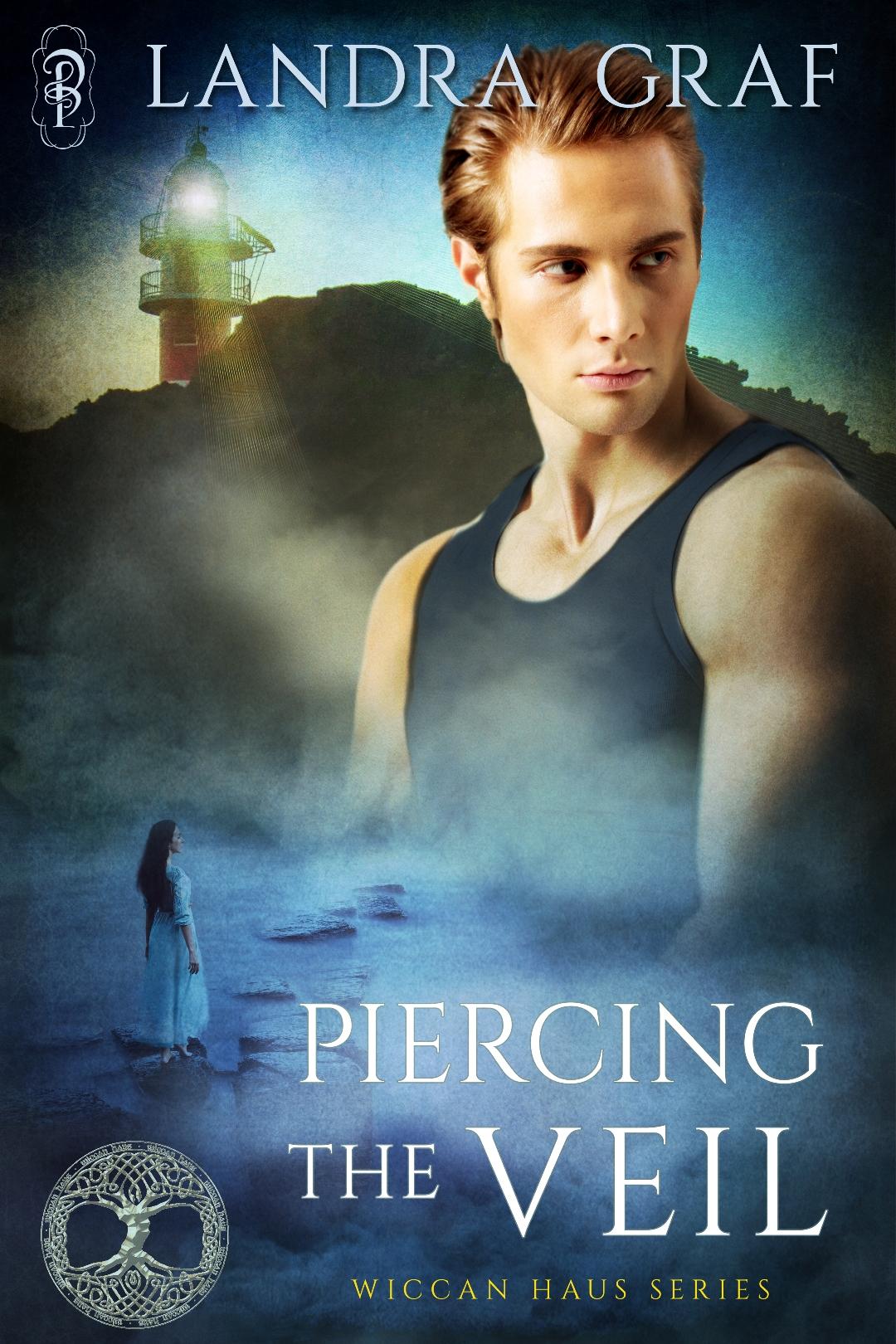 piercing-the-veil.jpg