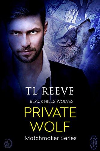 private-wolf.jpg