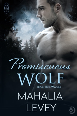 promiscuous-wolf.jpg