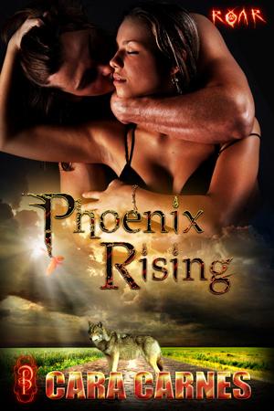 roar-phoenixrising.jpg