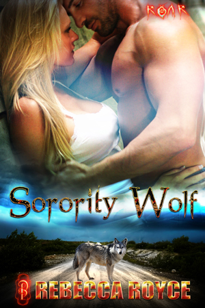 roar-sororitywolf.jpg