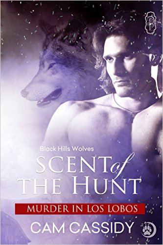 scent-of-the-hunt.jpg