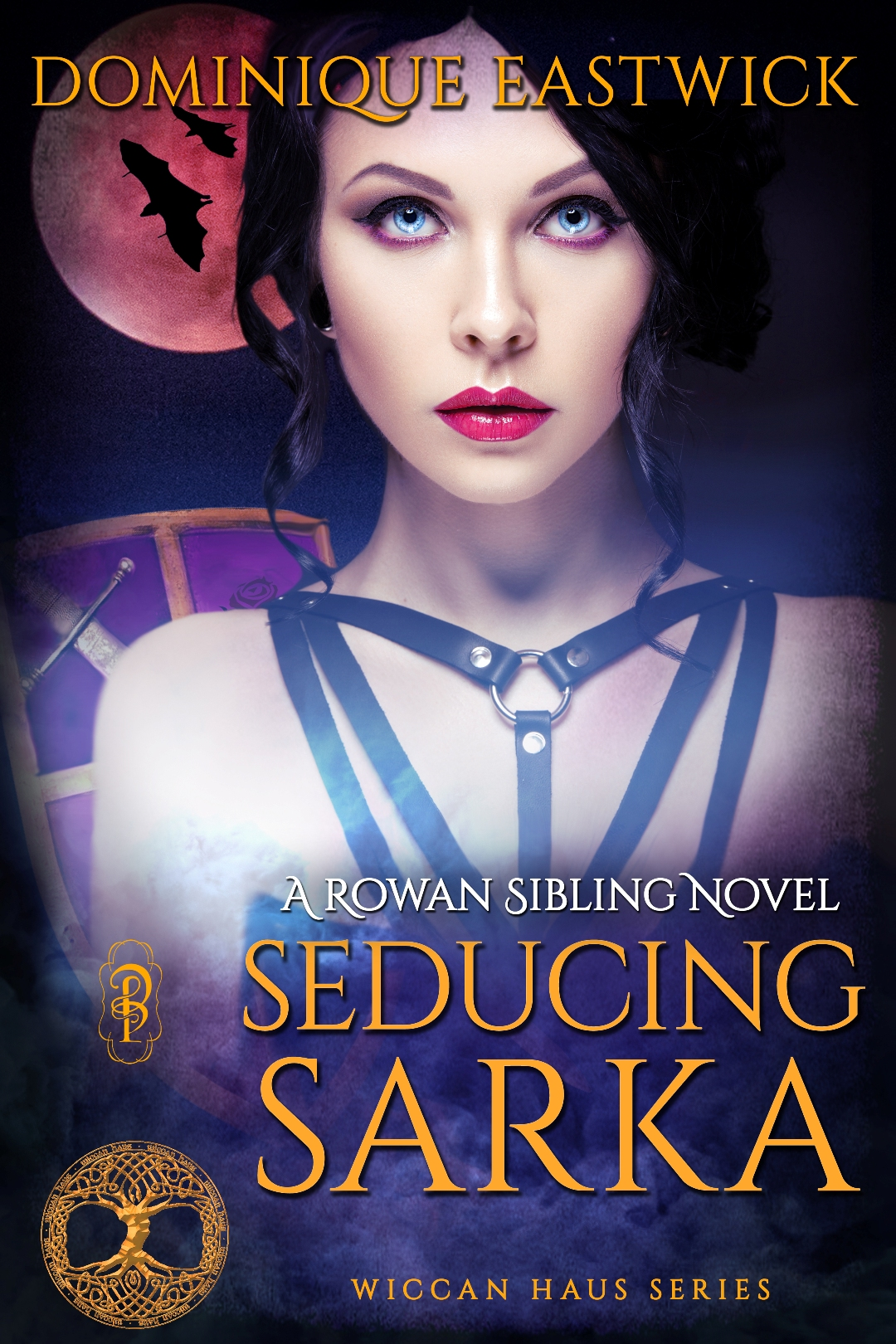 seducing-sarka.jpg