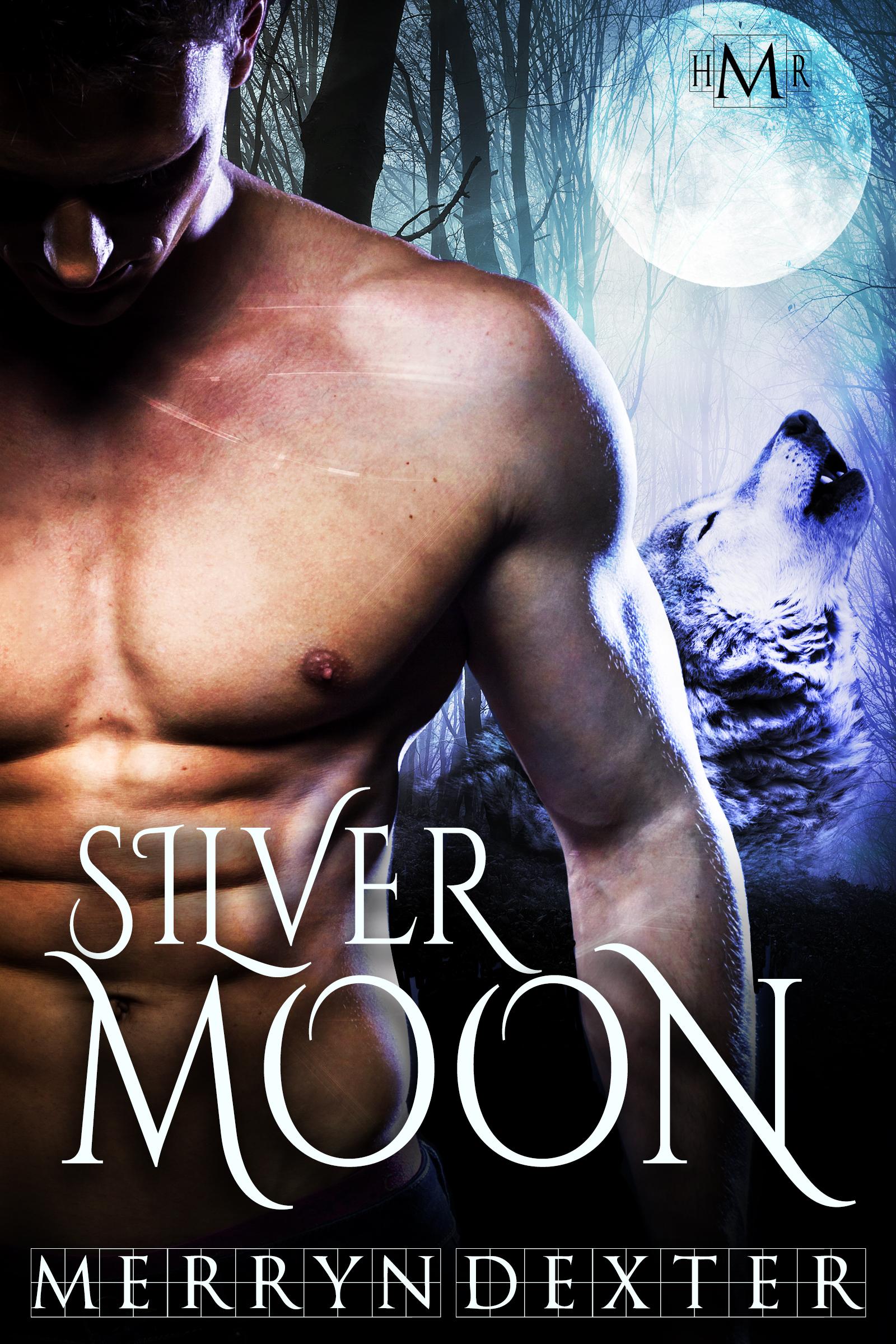 silver-moon.jpg