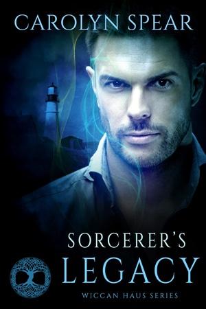 sorcerers-legacy.jpg