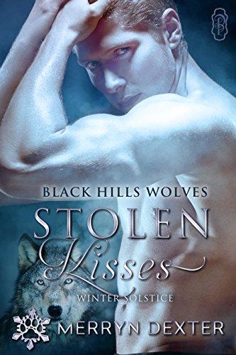 stolen-kisses.jpg
