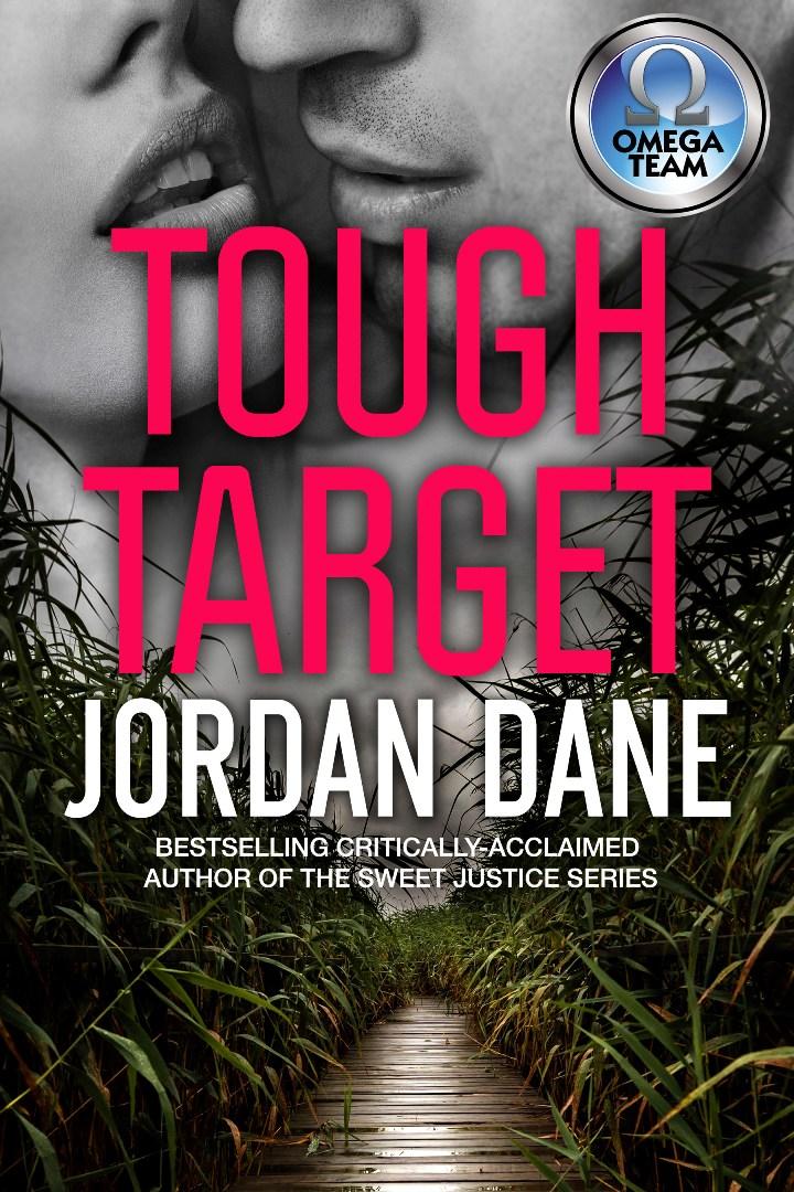 tough-target.jpg