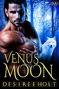 venus-moon.jpg
